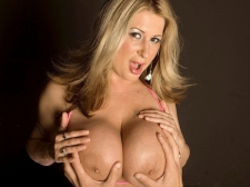 Breast of Milk sacks & Tugs Vol 4