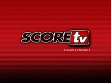 SCOREtv Season 2 Movie scene 1