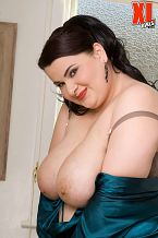 Breast of Britain